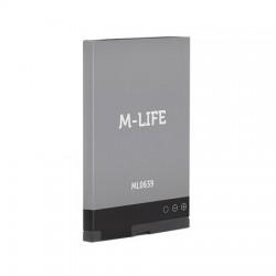 ACUMULATOR 700MAH TELEFON ML0639 M-LIFE