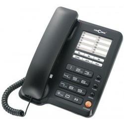 TELEFON FIX CONCORDE A40