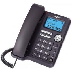TELEFON FIX CONCORDE A80