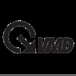 VMD ITALIA