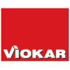 VIOKAR