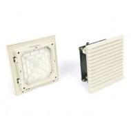 Ventilator cu unitate filtrare LEIPOLD FK6621.230