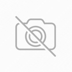 Cleste nituri aluminiu, otel PROLINE 14007