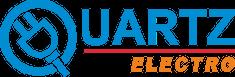 QuartzElectro